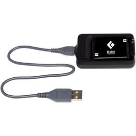 Black Diamond 1800 Batterie et Chargeur